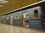BKK: Egy teljes évig nem lesz 3-as metró ezen a szakaszon