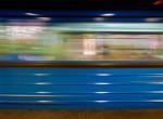 Átnevezik az Árpád híd metróállomást - Nem akárkiről kaphatja új nevét