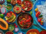 1 perces varázslat: Így készíts otthon mexikói fűszerkeveréket