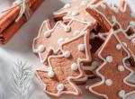 Bio mézeskalács - klasszikus karácsonyi finomság újratöltve