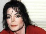 Döntött a luxusmárka: Ez lett a sorsa a Michael Jackson inspirálta kollekciónak