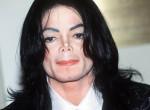 5 összeesküvés-elmélet Michael Jacksonról, ami lázban tartja a világot
