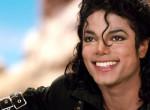 Michael Jackson sírba vitte legféltettebb titkát - Döbbenet, mi derült ki róla