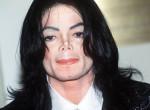 Megdöbbentő titokra derült fény: szörnyű eljárásnak köszönhette Michael Jackson a hangját