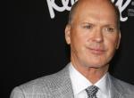 5 érdekesség, amit nem tudtál a szülinapos Michael Keatonról