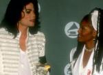 Vasszigor mellett kellett felnőniük - Ez volt a Jackson család gyerekeinek tragédiája