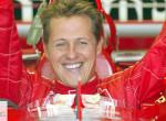 Felcsillant a remény - Megtörte a csendet Michael Schumacher ügynöke