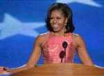 Michelle Obama fodrásza vallott - Ilyen volt a first lady-nek dolgozni