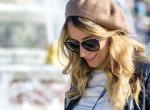 Újra divat a nagyik kedvence, a rikkancssapka - Így viseld sikkesen 2020-ban