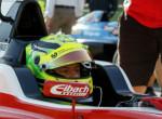 Őszinte vallomás - Michael Schumacher fia nyíltan beszélt az apjáról