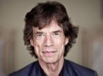 Megműtötték Mick Jaggert - Ez a helyzet most