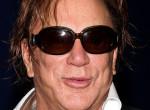 Elszabadultak az indulatok: Mickey Rourke nagyon durván beszólt Robert De Nirónak
