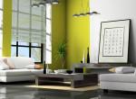 Így használd a feng shui színeit, hogy feldobd az otthonod