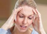 Fáj a fejed? Így kezeld a migrén különböző típusait