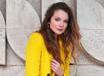 Mihalik Enikő újra szerelmes - Hazaköltözik párjával a világhírű modell