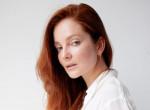 Magyar tervező ruhájában tündökölt Mihalik Enikő Cannes-ban