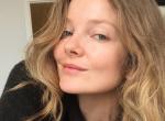 Mihalik Enikő szerelmes! Először beszélt az új párkapcsolatáról