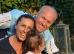 Váratlan örömhír - teljesülhet Miklósa Erika legnagyobb álma