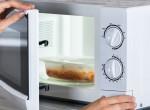 Vigyázz: Ezt a 7 ételt sosem lenne szabad újramelegítened a mikróban