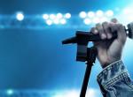 Ő a világ legmélyebb hangú embere - most te is meghallgathatod, hogyan énekel