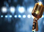 Dagad a botrány: Lopás a világhírű énekesnő legújabb dala?