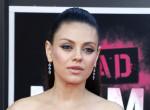 Őrült fogyókúrába kezdett Mila Kunis, hogy végre filmszerepet kapjon - Fotók