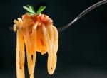 Mikor ettél utoljára milánói spagettit? Mutatjuk a legjobb receptet