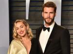 Csak hamu és por - Ennyi maradt Miley Cyrus és Liam Hemsworth házából