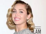 Rá sem lehet ismerni: Teljesen megváltozott Miley Cyrus - Fotók