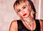 Miley Cyrus ezzel a húzással végleg bebizonyította, hogy több, mint Disney-sztár