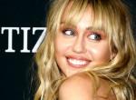 Sötét titkokat rejt Miley Cyrus új kapcsolata - Testbeszédük mindet elárul