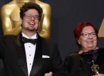 Elhunyt az Oscar-díjas magyar filmes