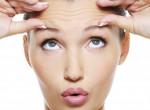 Előtte-utána fotón mutatjuk a hyaluronsavas arcfiatalítás előnyeit