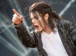 Michael Jackson legkisebb fia megnémult a botrányfilm miatt