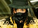 Meglepő dolgot találtak Michael Jackson boncolási jegyzőkönyvében