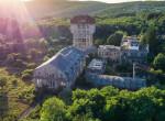 Félelem és rettegés – Magyarország 6 legijesztőbb, hátborzongató helyszíne