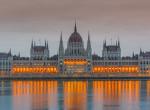 Legkisebb, legnagyobb és leghosszabb: Íme Magyarország földrajzi legjei