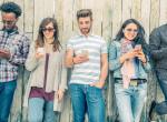 Vírus terjed a WhatsAppon - Az iPhone-osok és az Androidosok is retteghetnek