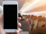 Videózott a repülőn: Elképesztő, milyen büntetést kaphat ezért!