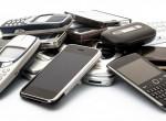 Nosztalgia – Ezek voltak minden idők legkelendőbb mobiljai