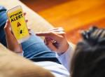Telefonunkat is megfertőzhetik a férgek - A te mobilod védett ellenük?
