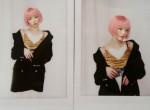 Imádják a netezők a japán modellt, de van vele egy kis gond
