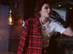 Tombol a New York Fashion Week - különc darabok uralták a kifutót