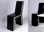 Nyolc bizarr design bútor, ami távolról sem az, aminek látszik