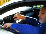 Prémium Mercedes modellekkel bővül a MOL Limo flottája