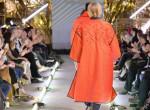 Ismét Fashion Show-t rendez a Mome - Bárki részt vehet rajta