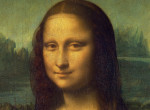 Hátast dobsz, ha meglátod - Ilyen jó csaj lenne ma Mona Lisa