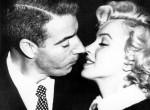 Egy szerelmi hullámvasút története - Marilyn Monroe esküvője 67 éve volt