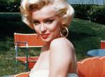 Marilyn Monroe barátnője állítja, hogy a díva teherbe esett a szeretőjétől