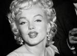 Sosem látott aktfotók kerültek elő Marilyn Monroe-ról